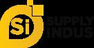 Supply Indus